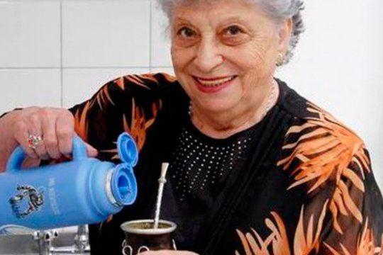 lita tenia razon: un frasco de cafe puede costar casi el doble en dos comercios distintos a cinco cuadras de distancia