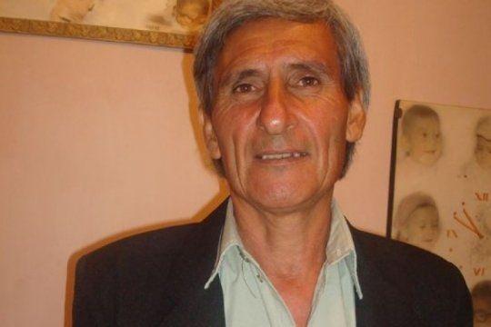 papelon del pj bonaerense: salio a repudiar el falso secuestro de un militante platense