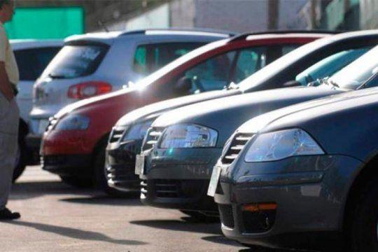 ¿te olvidaste donde estacionaste? google maps te ayuda a encontrar el auto