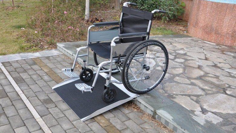 Polémico: Hoteleros presentaron un amparo por la ley que los obliga a adecuar instalaciones para discapacitados