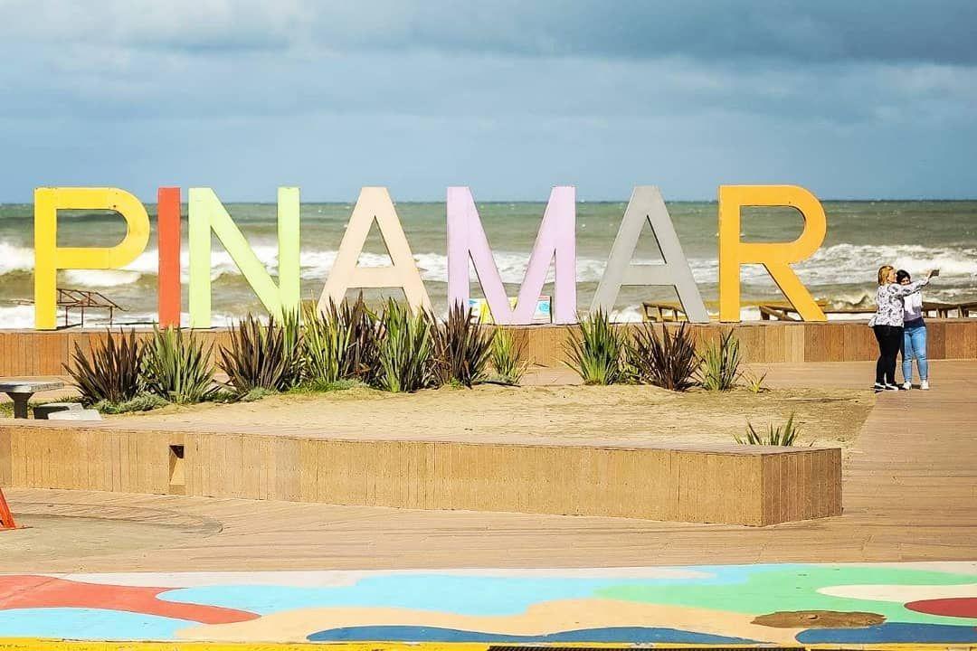 provincia: aseguran que los turistas eligen destinos mas cercanos