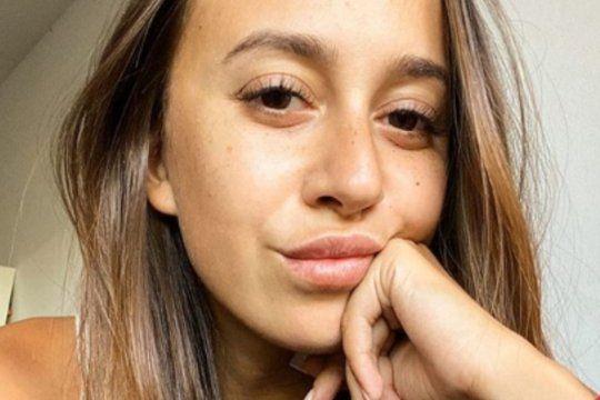 A lo Juana Viale: Nai Awada evalúa irse de la Argentina