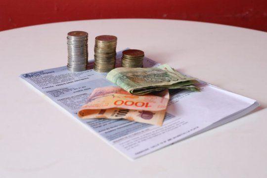 1 de cada 3 bahienses no pudo pagar el alquiler de marzo