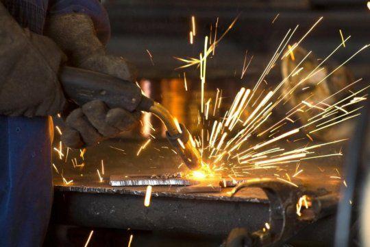Efemérides: en septiembre se conmemora el día de los trabajadores metalúrgicos