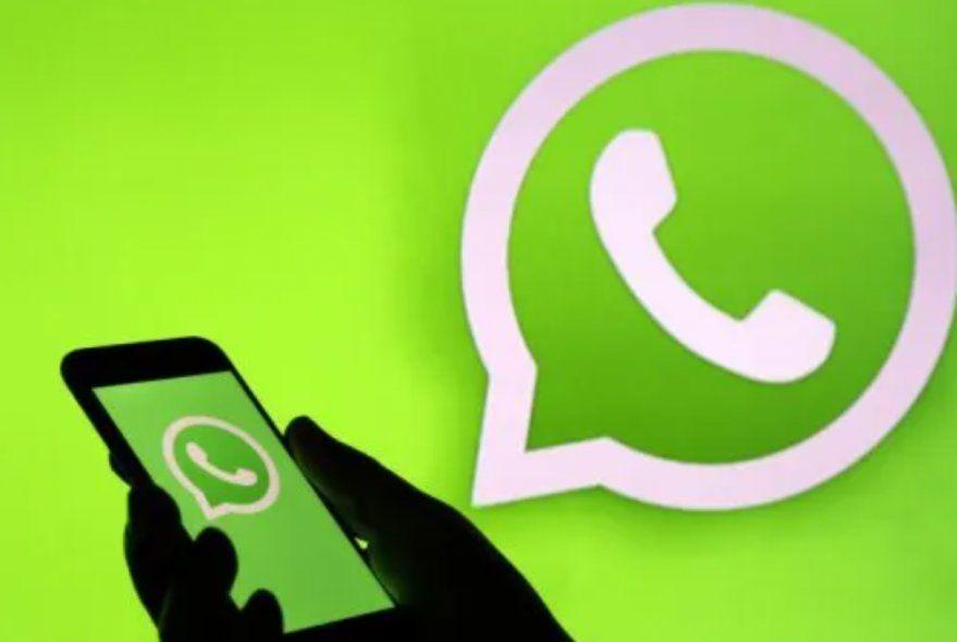 El Modo Vacaciones de WhatsApp llegará dentro de poco y permitirá leer sólo las conversaciones que elija el usuario.