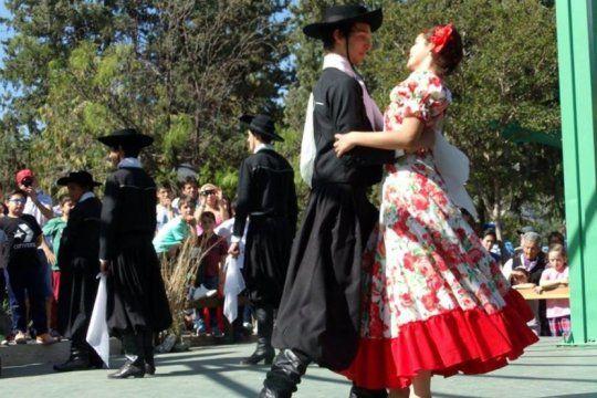 ¿cuanto sabes de la provincia? animate a responder 5 preguntas sobre algunas tradiciones bonaerenses