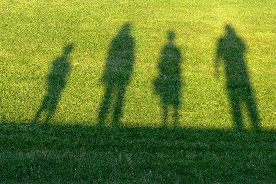 dia internacional de las familias: por que se celebra y 6 consejos para fortalecer los vinculos en cuarentena