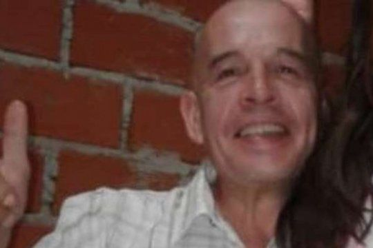 ataque al taxista de ensenada: excarcelan al agresor hasta que se resuelva el pedido de eximicion de prision