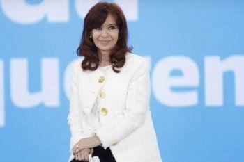 Cristina Kirchner lanzó municion pesada contra el vocero del presidente Alberto Fernández y brindó importantes definiciones sobre la crisis del Frente de Todos.