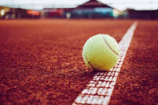 que deportes estan habilitados para practicar en la provincia a partir del lunes