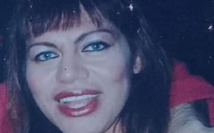 "Otro ""crimen de odio"" en La Plata: asesinaron de varias puñaladas a una travesti"