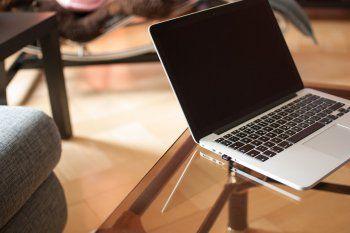 La promoción para la compra de computadoras se extenderá hasta el viernes 28 de mayo