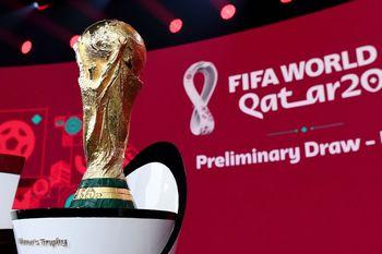 La tan preciada: Qatar 2022 ya tiene tres equipos y Argentina hace números.
