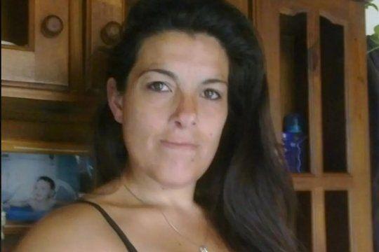 Graciela Funes, de 41 años, fue asesinada a balazos en General Madariaga