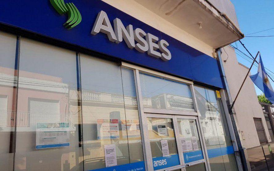 IFE 3: quiénes cobran el bono de Anses el martes 11 de agosto