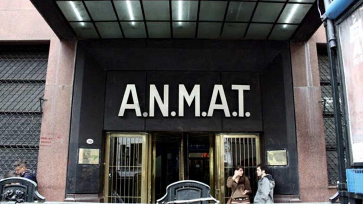 La ANMAT prohibió un medicamento por considerar que pone en riesgo la salud.