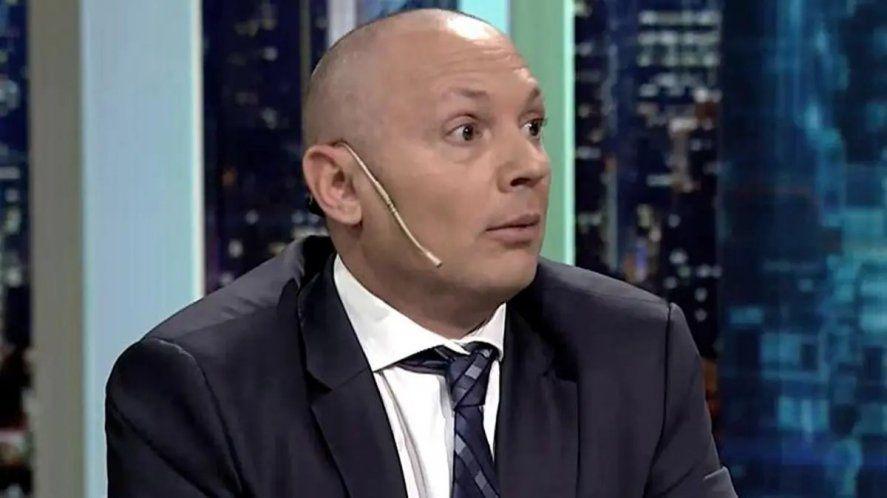 Marcelo D