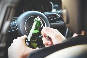 En la Provincia, mueren al año más de 260 jóvenes de entre 15 y 34 años en accidentes de tránsito