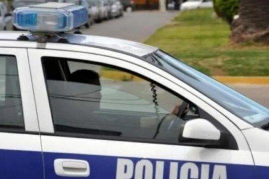 en esteban echeverria y en glew policias mataron a ladrones en robos