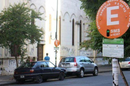la plata: enterate como funcionan los servicios municipales durante el feriado del 9 de julio