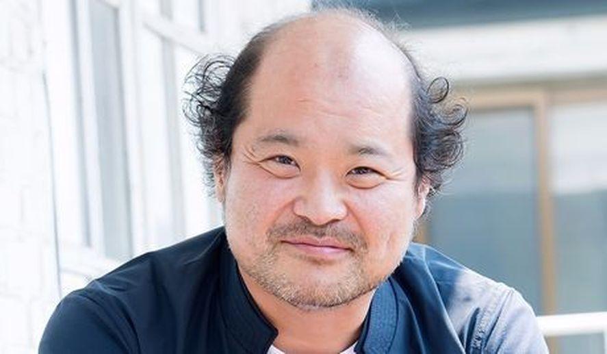 "Kim Sang - Integrates the cast of ""Kingdom"", the South Korean Netflix series"