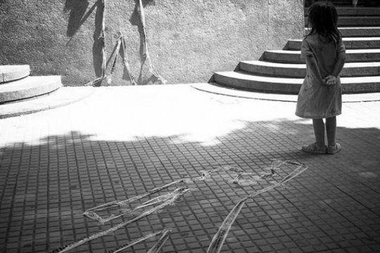 insta x la identidad: abuelas de plaza de mayo lanza su primer concurso de fotos en las redes