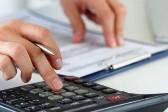 la letra chica del proyecto que amplia la moratoria impositiva 2020