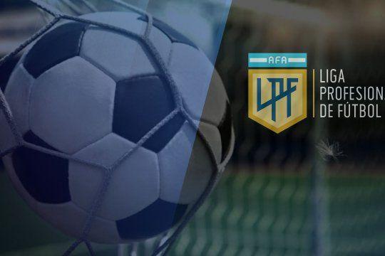 La última fecha de la Copa de la Liga llega con muchos partidos clave, dos de ellos serán liberados a la TV Pública.
