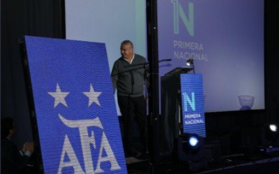 Ex B Nacional: Nuevo nombre, 2 grupos, 30 fechas y una súper final a Superliga