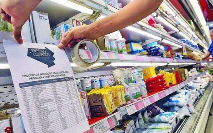 Poco impacto: advierten que los precios que congeló Macri representan el 0,02% de los que releva el INDEC