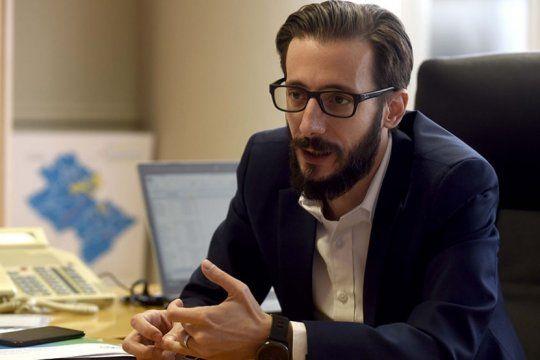 la provincia atendera la actualizacion de tarifas despues de la pandemia