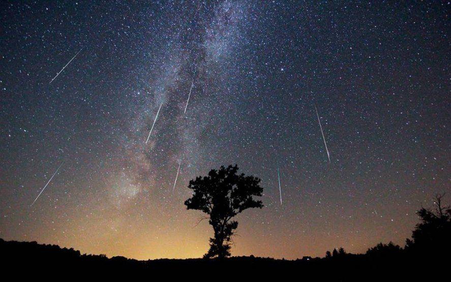 7 curiosidades sobre el mes de agosto que seguro desconocías