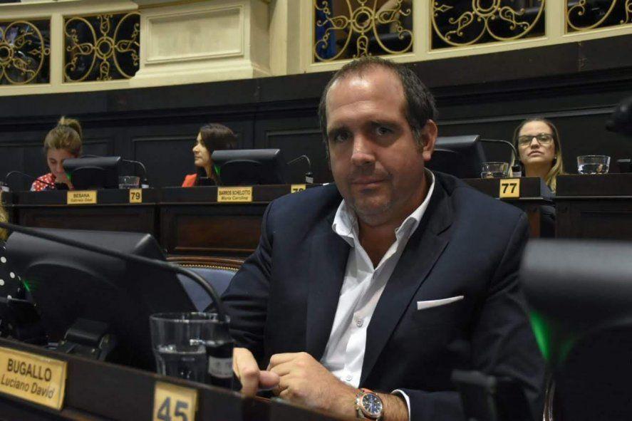Grave: diputado de Carrió reivindicó el trabajo infantil