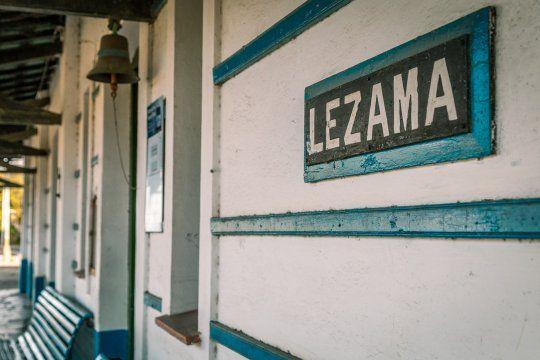 Lezama, uno de los 31 municipios que aplicó las vacunas contra el coronavirus a casi toda su población