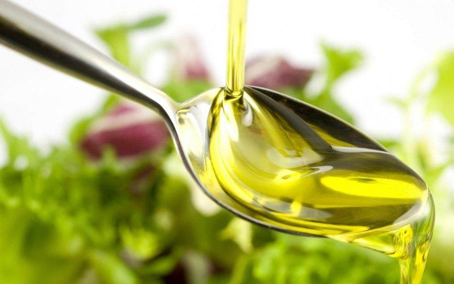 La ANMAT prohibió la venta en todo el país de un aceite de oliva
