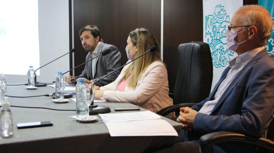 Desde el ministerio de Salud bonaerense propusieron en la Cámara de Diputados crear un nuevo Instituto Biológico a fin de dotarlo de mayores capacidades.