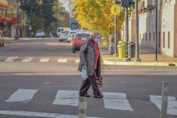 Los bancos atenderán a los jubilados sin turno previo y respetando el calendario de Anses