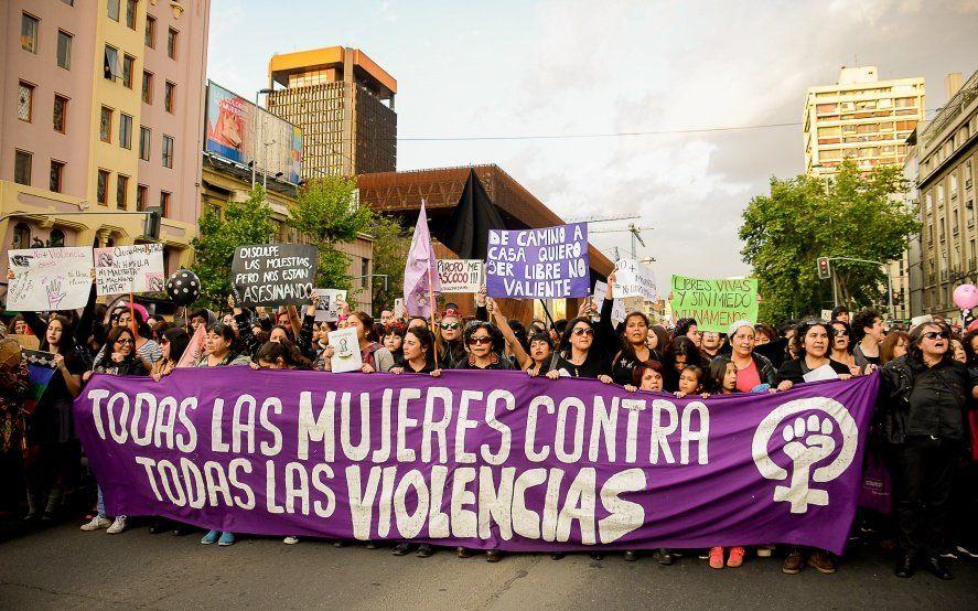 Ni flores ni bombones: ¿Saludos y regalos para las mujeres por el 8 de marzo?
