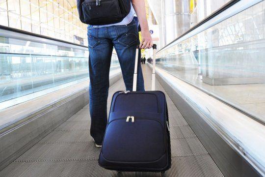 comenzo el travel sale 2019: conoce los descuentos que hay en vuelos y su financiacion