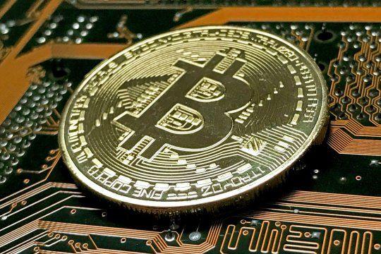 como funciona el mercado del bitcoin: ventajas y contras a la hora de invertir