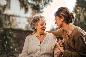 Cada 26 de octubre se celebra el Día de la Suegra