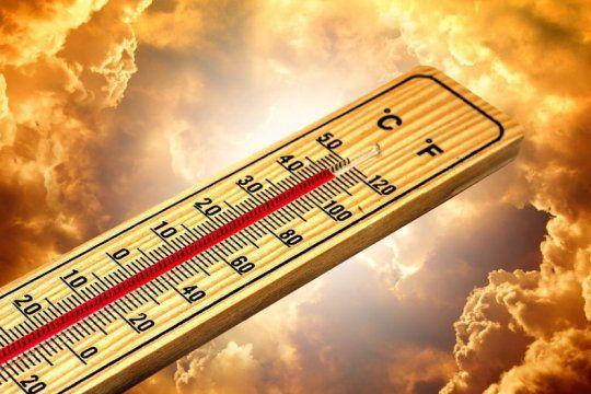 ola de calor en la provincia: cuales son los municipios afectados y como actuar para evitar problemas de salud