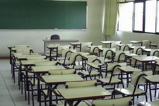 coronavirus: que pasa con la cuota de los colegios privados durante la cuarentena