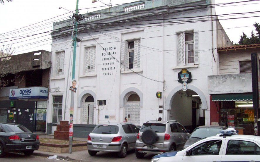 """Florencio Varela: una adolescente denunció haber sido violada por diez jóvenes en una """"previa"""""""