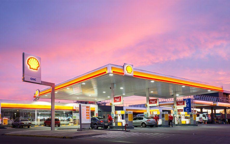 La que faltaba: Shell subió sus naftas a la medianoche y se sumó al resto de las petroleras