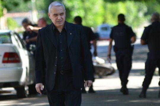 con derechos: el fiscal marcelo romero se hara cargo de las causas por maltrato animal en la plata