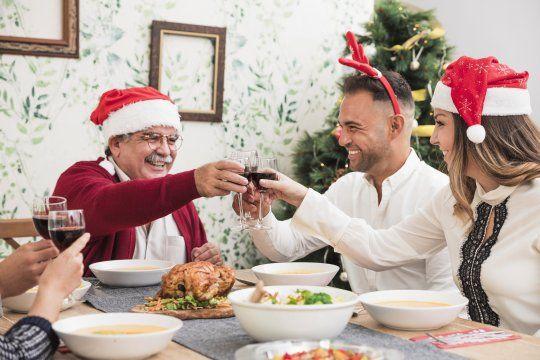 navidad a la alemana: el plan de la provincia para las fiestas