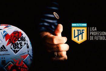 La Copa de la Liga entra en definición: otra vez se habla de sorteo en el fútbol argentino.