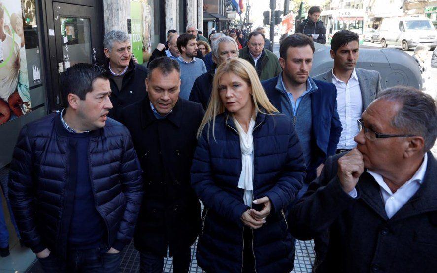 Qué significa la emergencia alimentaria, la medida que ahora los intendentes le piden a Vidal