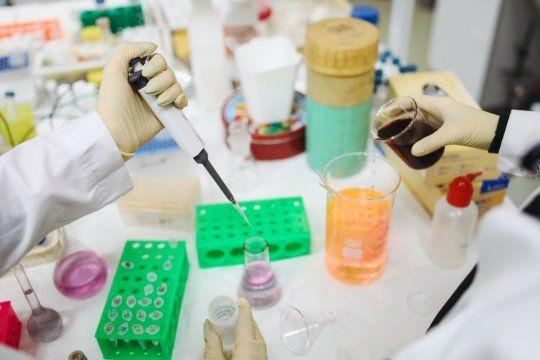 Reporte diario: 11.396 nuevos casos y 142 muertes por Coronavirus en Argentina.